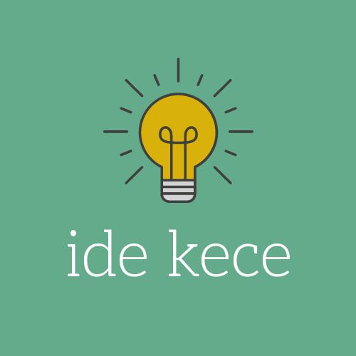 idekece.my.id