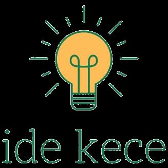 ide kece_logo